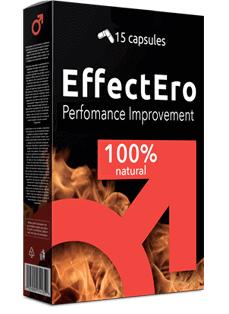 Získejte maximální výkon se systémem Effectero