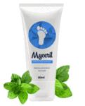 myceril