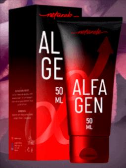 Alfagen Κριτικές, τιμή, Γνώμες, Λειτουργεί, φόρουμ, στο φαρμακείο