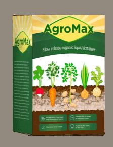 Agromax works, Critiques, forum, prix, où acheter, original