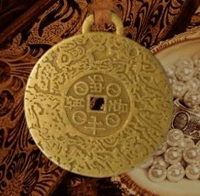 Money Amulet Κριτικές, Πώς λειτουργεί, Φόρουμ, Τιμή, Κριτικές