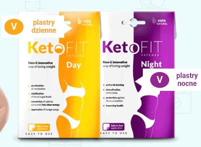 ketofit patches τιμή, επίσημη ιστοσελίδα, amazon