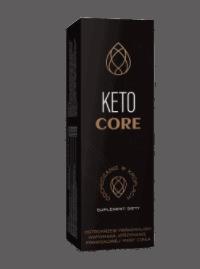 Keto Core Drops - Отзиви - Работи - Резултати - Съставки - Цена