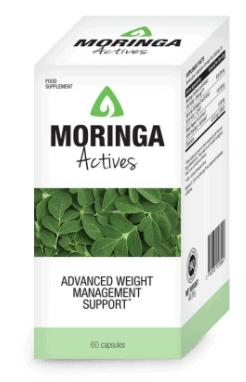 Moringa Actives - vélemények, gyógyszertári ár, fórum, vélemények, működik, hol lehet megvásárolni?
