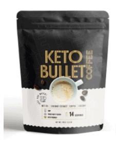 Keto Bullet – Recensioni, Dove Si Compra, Funziona, Prezzo